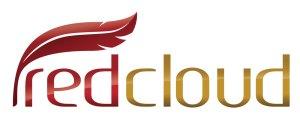 Red Cloud It - molntjänster för företag och föreningar